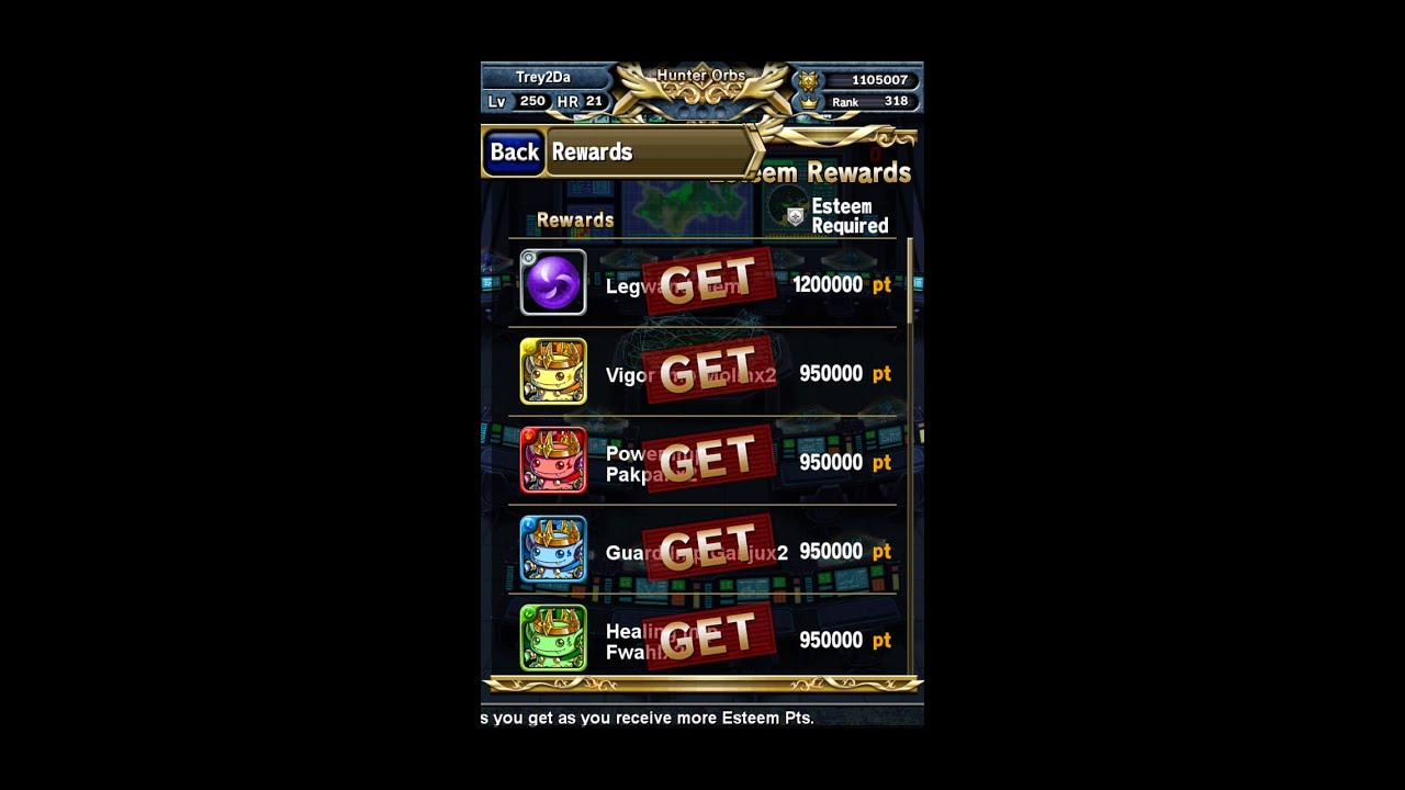 Image currently unavailable. Go to www.generator.bulkhack.com and choose Brave Frontier image, you will be redirect to Brave Frontier Generator site.