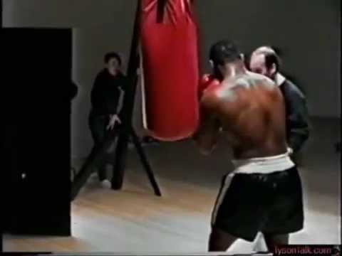 Top 15 MMA-Boxing-Workout-Pump Up Songs Image 1