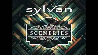 Watch Sylvan Chapter 1 The Fountain Of Glow video