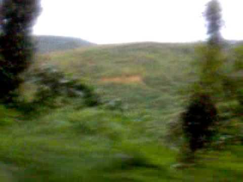 layanam malayalam thumbnail