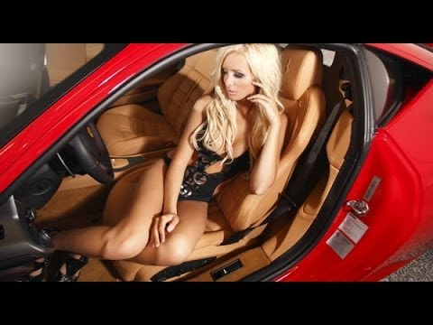 Most Expensive Cars In The World 2013 - AutoPressWeekly