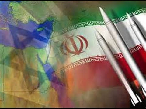 February 2014 Iran threatens to increase uranium enrichment to 60 percent