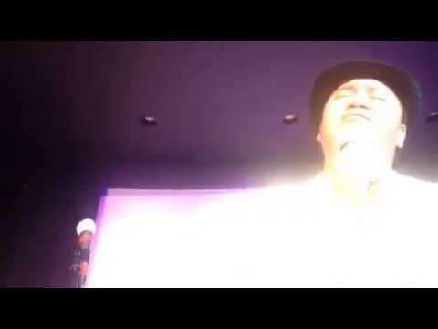 Tukso - Eva Eugenio Ichiban video