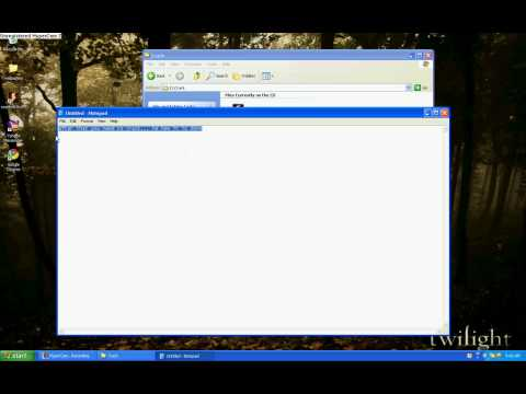 resident evil 5 nativepc image archive loadresource arc 3