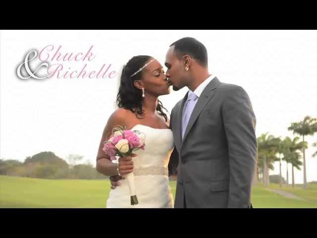 Barbados wedings by A.B.I weddings