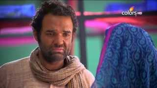Udann Sapnon Ki 21st August 2014Full EpHD