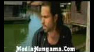 Tara mara Rishta-Remix