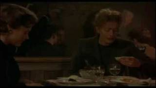Julia (1977) - Official Trailer