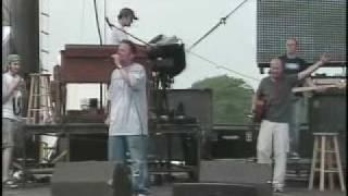 Watch Chris Tomlin America video