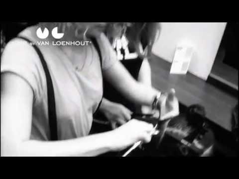 Парикмахерские курсы в Англии, Европе, США - Moscow Beauty Academy
