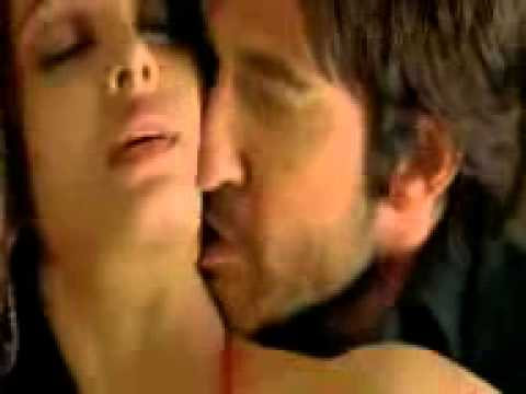 Aishwarya Rai Sex-rjatt.yn.lt video