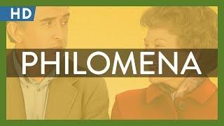 Philomena (2013) Trailer