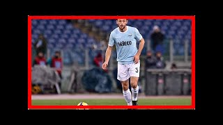 Manchester United, Liverpool and Arsenal target Lazio's Stefan de Vrij - by Sports News