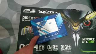 Unboxing TRION 150 OZ | SSD SOLID STATE DRIVE