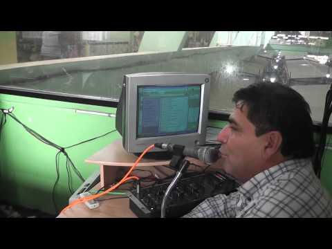 Radio FM 93.1 Santiago del Estero