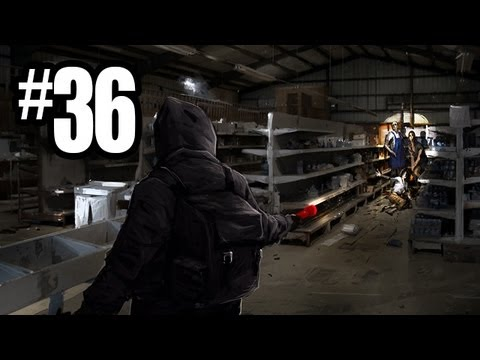 State of Decay Gameplay Walkthrough - Part 36 - POST-MAYA LIFE!! (Xbox 360 Gameplay HD)
