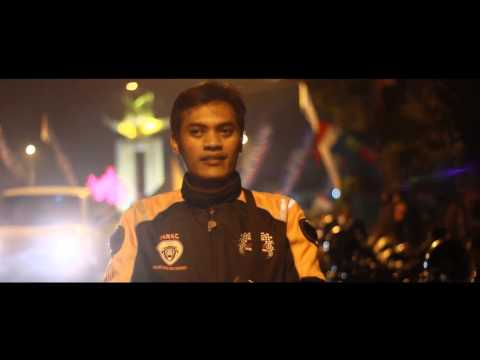 MRKC -Malang Rider King Community-