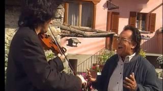 Albano - Amara E Bella