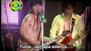 download lagu Slank - Virus  Live gratis