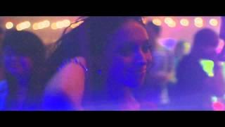 Dennis Sheperd feat. Chloe Langley - Bring You Home