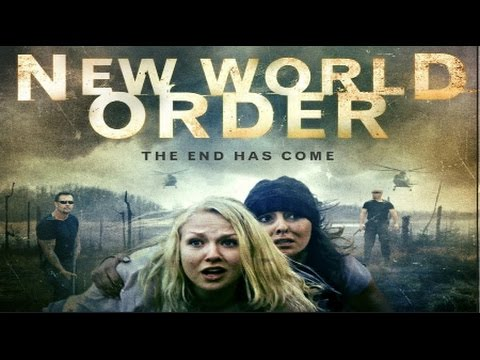 New World Order One World Government United Nations Global Takeover Breaking News NOVEMBER 2016