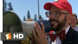 She's the Man (7/8) Movie CLIP - I'm a Boy (2006) HD