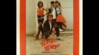 Tuff Turf (1985) Full Movie