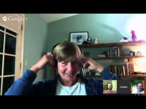 Discussing Facebook Marketing For Sci-Fi And Fantasy Books