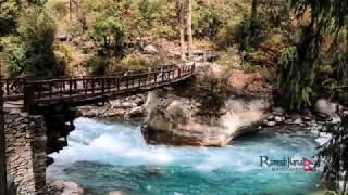Karnali Pradesh - Beautiful Pictures