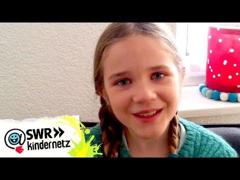 Lecker! Weihnachtsessen bei Paulina | Tiere bis unters Dach | SWR Kindernetz