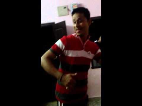 Assam boys thumbnail