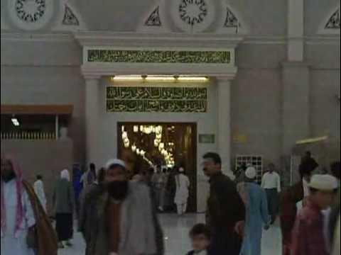 Jejak Rasul 13 Episod 20 : Khalid Al Walid 1 (part 2/2)