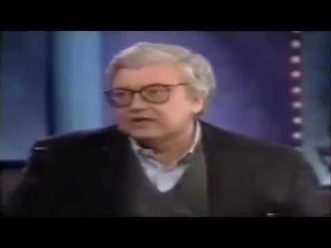 Siskel & Ebert - Groundhog Day (1993)