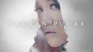 Download Lagu OST HATI PEREMPUAN | Ernie Zakri - Takkan Pudar (Official Music Video) Gratis STAFABAND