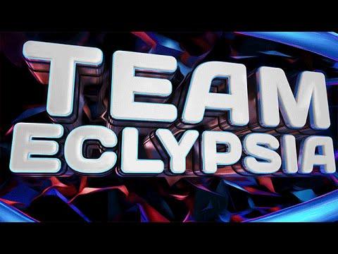 Quand Ec Affronte Le Top Fr - Team Eclypsia Vs Mashallah Gaming video