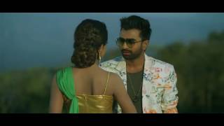 Bangla new song 2015  Bolte Bolte Cholte Cholte by IMRAN Official HD music video 1 mp4