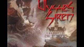 Watch Ulysses Siren Terrorist Attack video