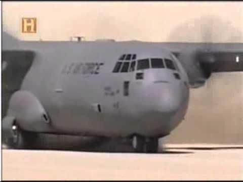 avioes bombardeiros medios e c-a30