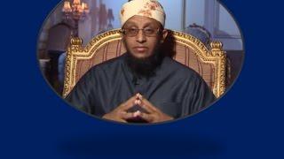 مكانة الصلاة في الإسلام 1 tigrigna dawa eritea ethiopia ደረጃ ሰላት አብ እስልምና