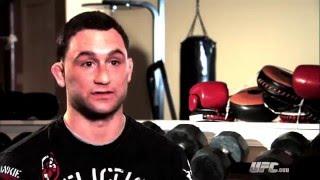 UFC 144: Edgar vs Henderson Extended Preview