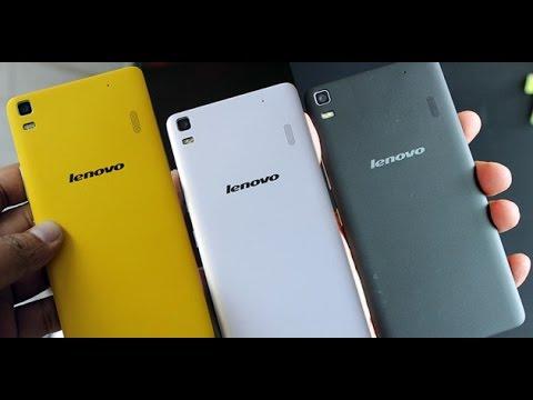 CONCURS - Tragerea La Sorți Pentru Lenovo K3 Note De La Gearbest | GADGET.RO|