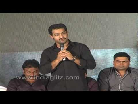 Baadshah Hexa Platinum Disc Function l Telugu Cinema | Tollywood Films | NTR | Kajal Agarwal