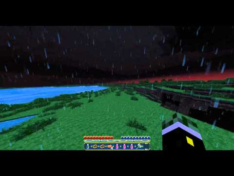 The Minecraft Project - F*******CKKK!!!! #264
