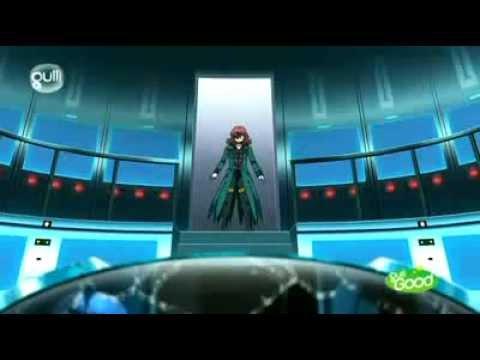 Beyblade Metal Masters episode 48 en francais