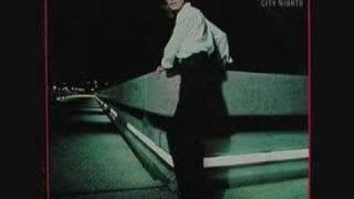 Watch Bob Welch Here Comes The Night video