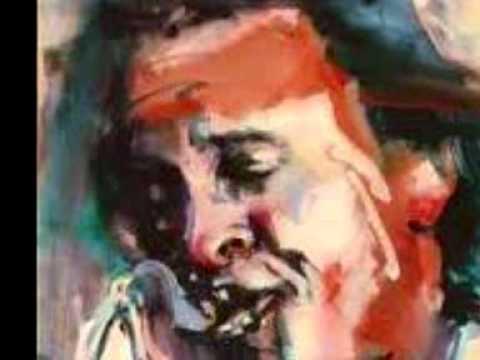 Stan Getz quartet Live to Paris 1971 - Dum!Dum! - raro