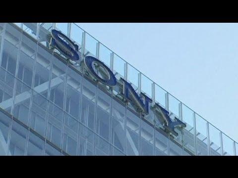 Sony sacrifie 10.000 salariés pour revenir dans le vert