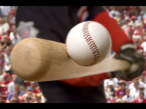 Baseball Documentary, Sandy Koufax