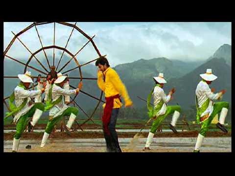 Nayanthara Coll dance 720p