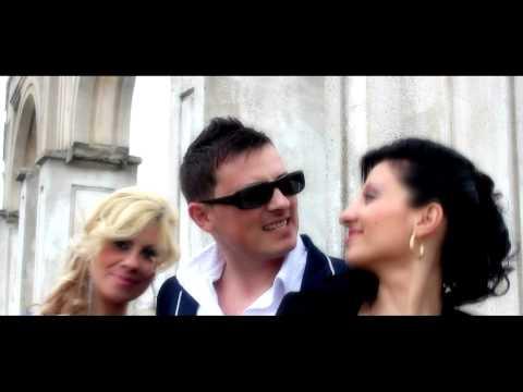 FATA DE CIOCOLATA - Videoclip 2013